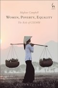 Women, Poverty, Equality