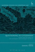 Questioning EU Citizenship