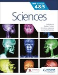 Sciences for the IB MYP 4&;5: By Concept