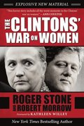 Clintons' War on Women