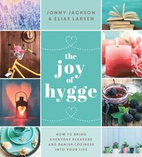 Joy of Hygge