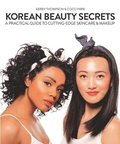 Korean Beauty Secrets