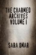 The Charmed Archives: Volume I