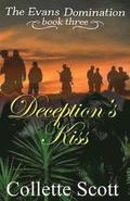 Deception's Kiss