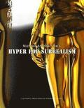 Hyper Pop Surrealism: Deluxe Edition