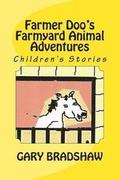 Farmer Doo's Farmyard Animal Adventures