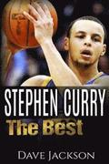 Stephen Curry: The Best. Easy to read children sports book with great graphic. All you need to know about Stephen Curry, one of the b