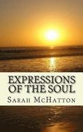 Expressions of the Soul: Select Poems
