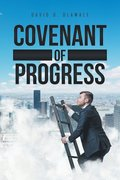 Covenant of Progress