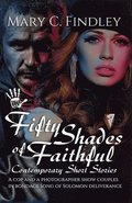 Fifty Shades of Faithful