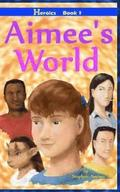 Aimee's World