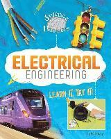 Electrical Engineering: Learn It, Try It!