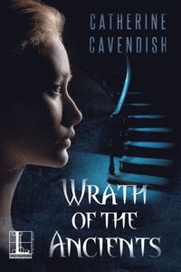 Wrath of the Ancients