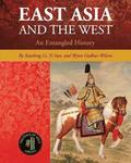 East Asia and the West