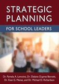 Strategic Planning for School Leaders