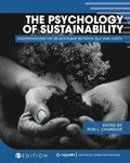 The Psychology of Sustainability