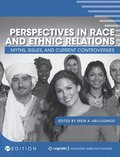 Perspectives in Race and Ethnic Relations