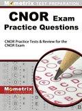 annual review of nursing education volume 1 2003 oermann marilyn h phd rn faan heinrich kathleen t phd rn