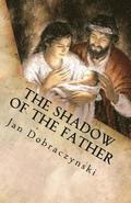 The Shadow of the Father