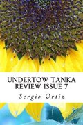 Undertow Tanka Review Issue 7: The Competition