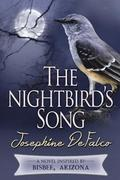 The Nightbird's Song