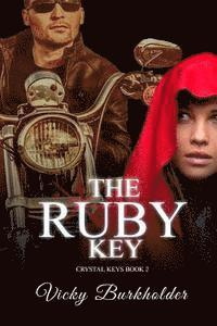 The Ruby Key