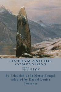Sintram and His Companions: Winter