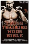 Cross Training Wods Bible