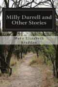 Milly Darrell and Other Stories