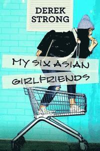 Helt gratis Asian dating