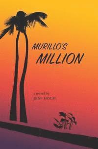 Murillo's Million