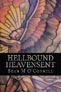 Hellbound/Heavensent: The Angel War- Volume 1