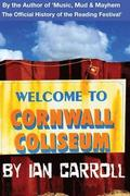 Welcome to Cornwall Coliseum