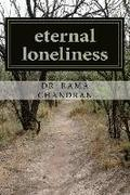 eternal loneliness: battle of a lonely woman