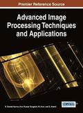 Handbook of Research on Advanced Image Processing Techniques and Applications