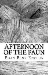 Afternoon of the Faun
