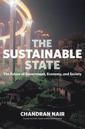 Sustainable State