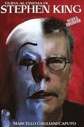 Guida al cinema di Stephen King