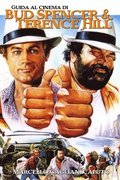 Guida al cinema di Bud Spencer e Terence Hill