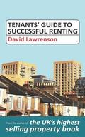 Tenants' Guide to Successful Renting