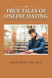 asiatiska gratis dating webbplatser Storbritannien