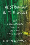 Stranger In The Woods Exp