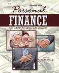 Personal Finance: Life Skills for When Life Happens - Customized Edition