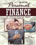 Personal Finance - Customized