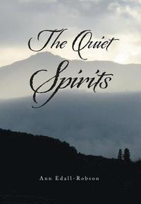 The Quiet Spirits