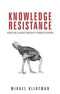 Knowledge Resistance