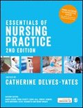 Essentials of Nursing Practice