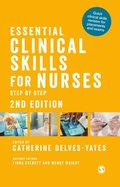 Essential Clinical Skills for Nurses