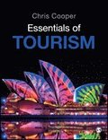Essentials of Tourism