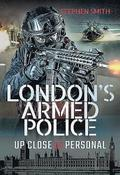 London's Armed Police